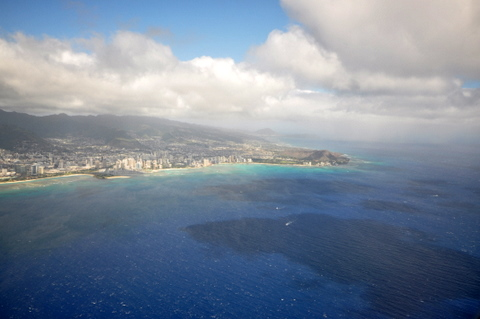DSC_Hawaii_HNL_0088.jpg