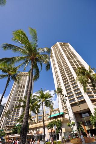 DSC_Hawaii_HNL_0868.jpg
