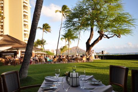 DSC_Hawaii_HNL_0999.jpg