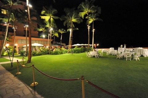 DSC_Hawaii_HNL_1060.jpg