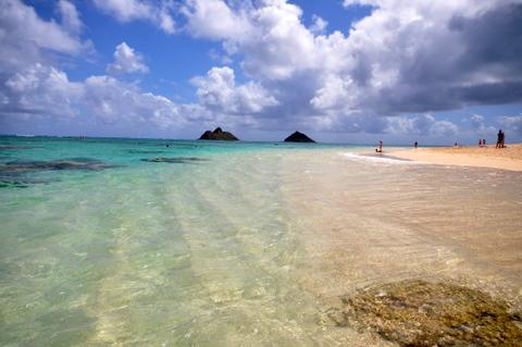 DSC_Hawaii_HNL_1121.jpg