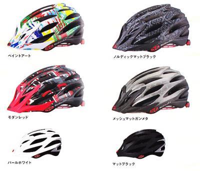 faro+ogk+kabuto+2_convert_20110901225045.jpg