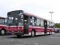 DSCF2052.jpg