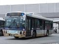 DSCF2250.jpg
