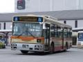 DSCF2278.jpg