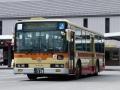 DSCF2284_2014092900073183e.jpg