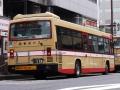 DSCF2352.jpg