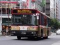 DSCF2353.jpg