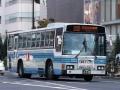 DSCF2452_201410191200533d4.jpg