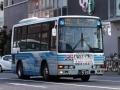 DSCF2454.jpg