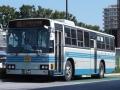 DSCF2459.jpg