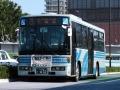DSCF2481.jpg