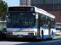 DSCF2492.jpg