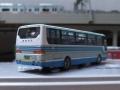 DSCF2586.jpg