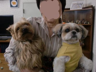 snap_shizukunkun_201050105352.jpg