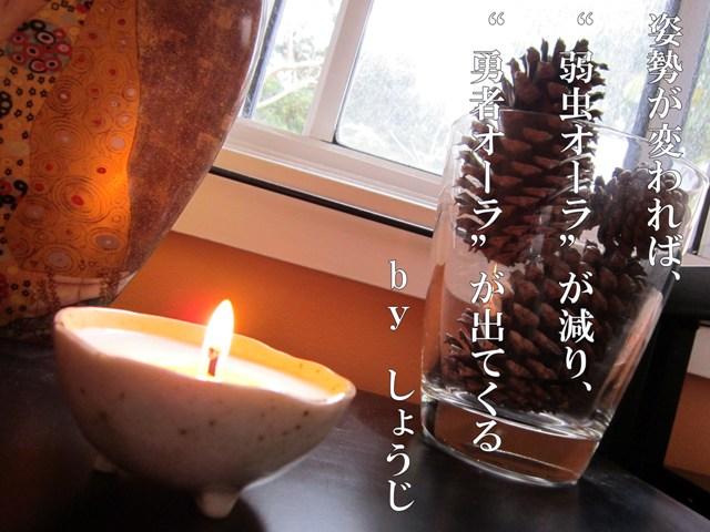 IMG_2348A.jpg