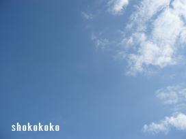 空20110722