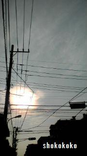 空20110813