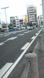 go!go!小倉11