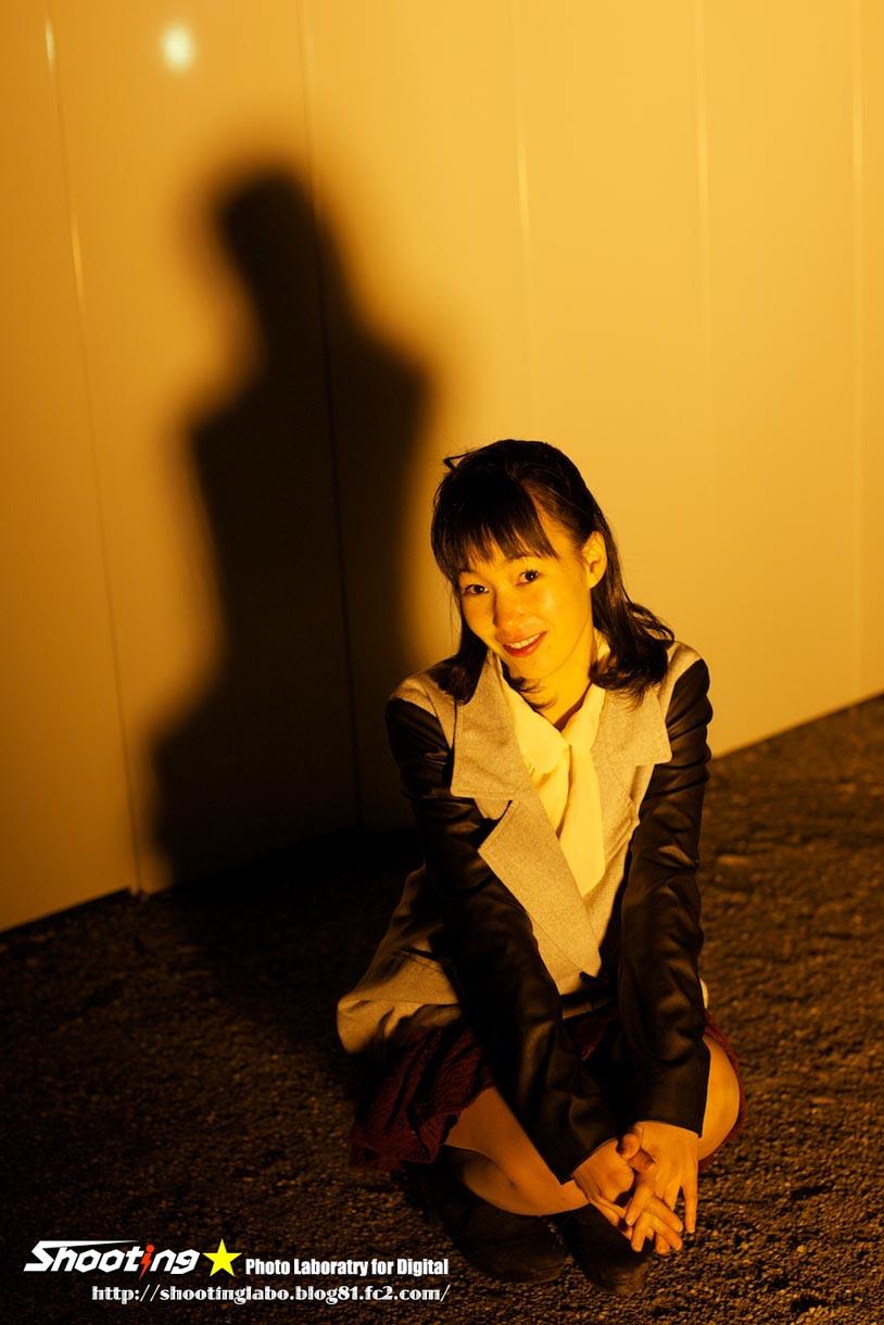 M2N_8603 - 2012-12-08 18-02-34
