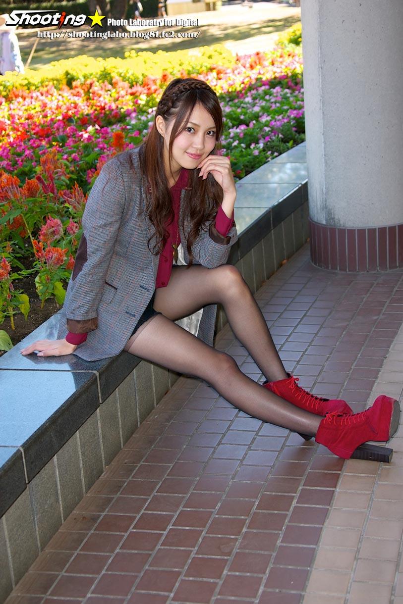 M2N_3078 - 2012-10-13 10-35-04