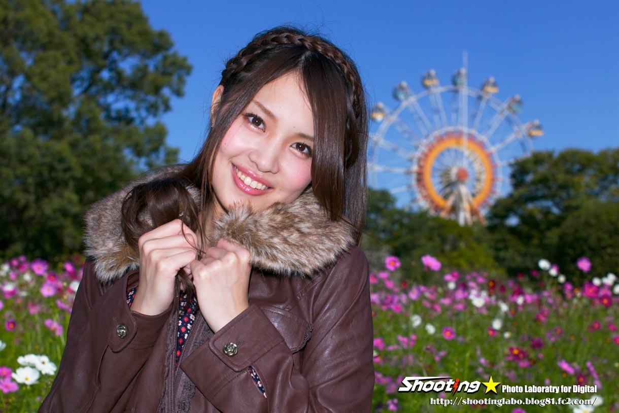 929T8517 - バージョン 2 - 2012-10-13 12-30-28