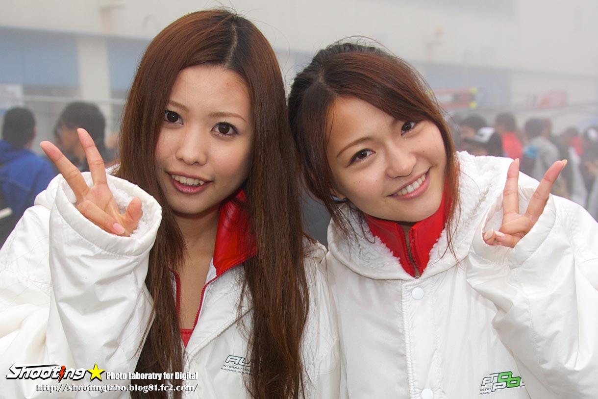 M2N_6515 - バージョン 2 - 2012-11-11 11-42-50