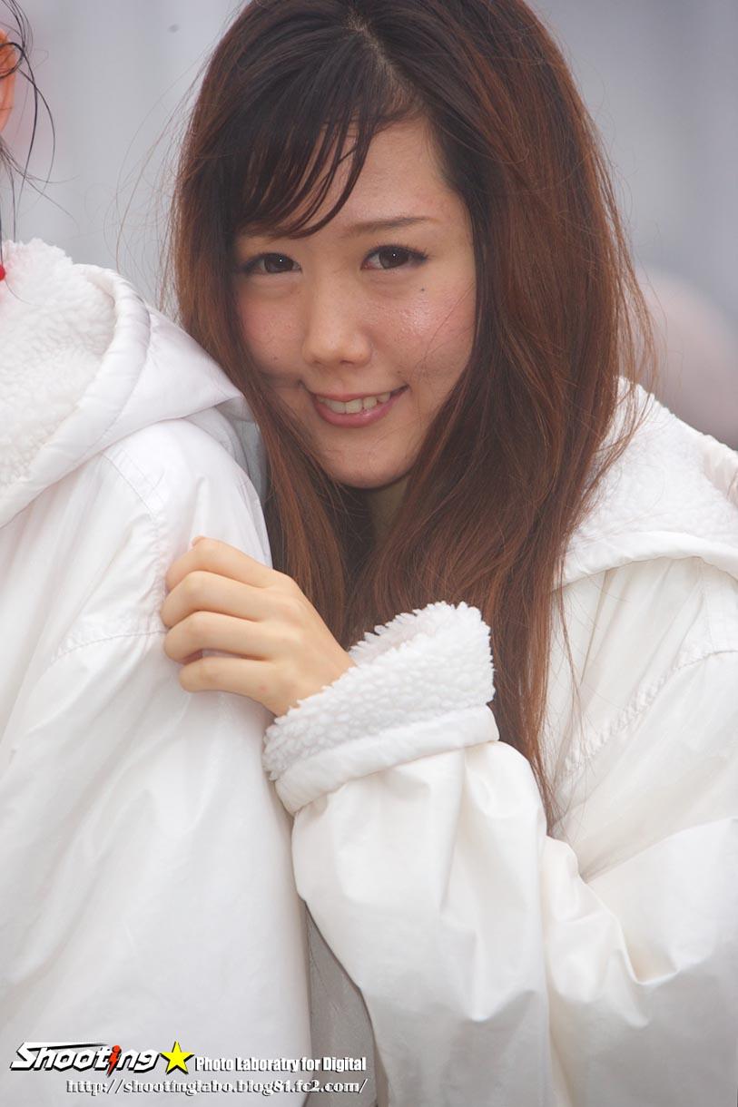 M2N_6545 - 2012-11-11 11-48-47