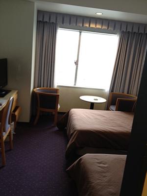 hotel01_20130117172653.jpg