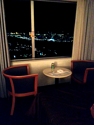 hotel02_20130117172653.jpg