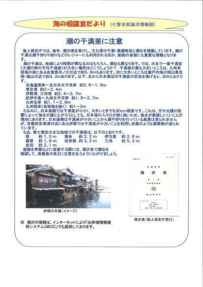 安全レポート58-2