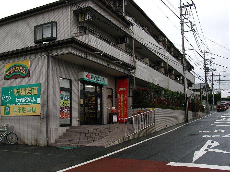 20080413_350A.jpg