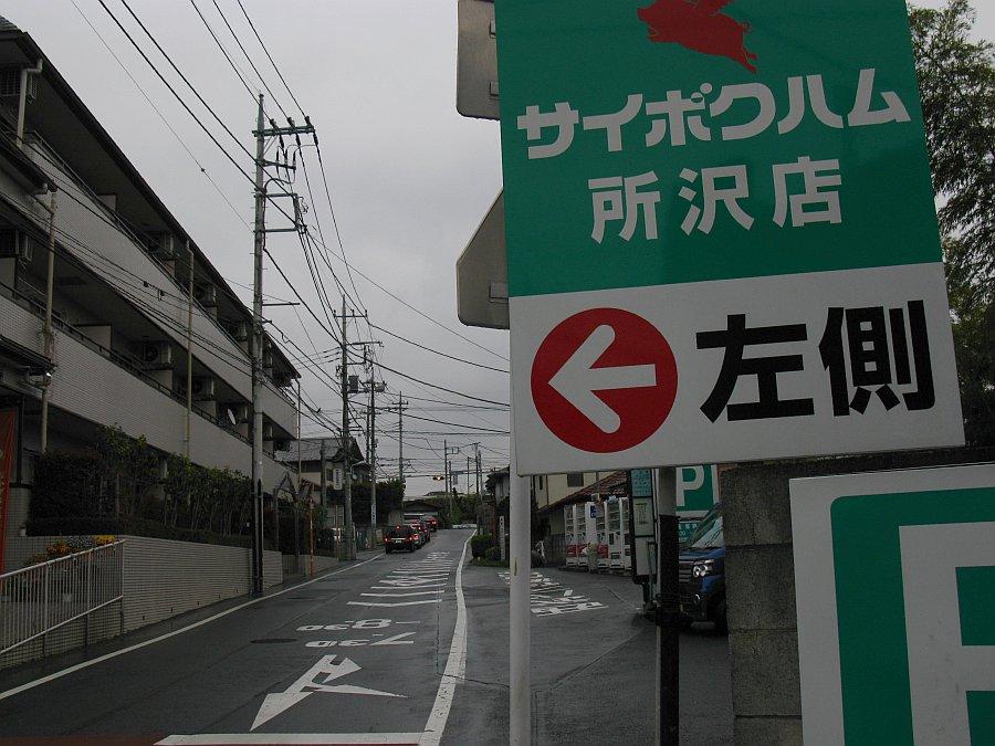 20080413_351A.jpg