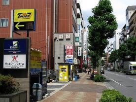20080615_509.jpg