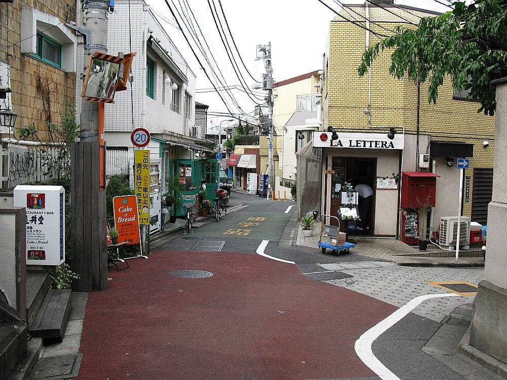 20081007_291.jpg