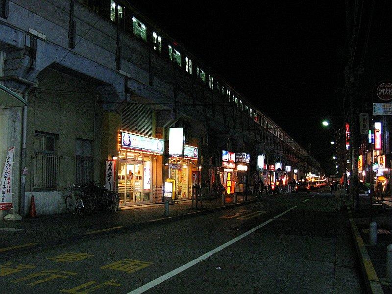 20081223_444.jpg