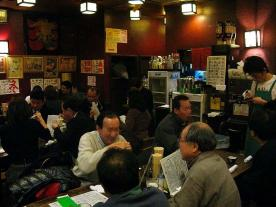 20081223_469-.jpg
