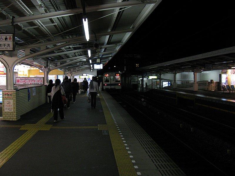 20081224_544.jpg