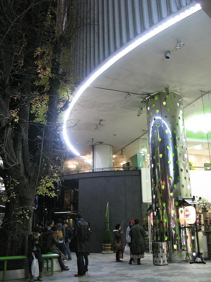 20090105_289.jpg