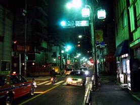 20090201_045.jpg