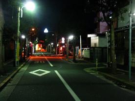20090201_046.jpg