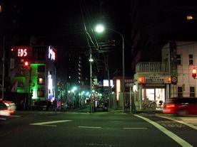 20090201_114.jpg