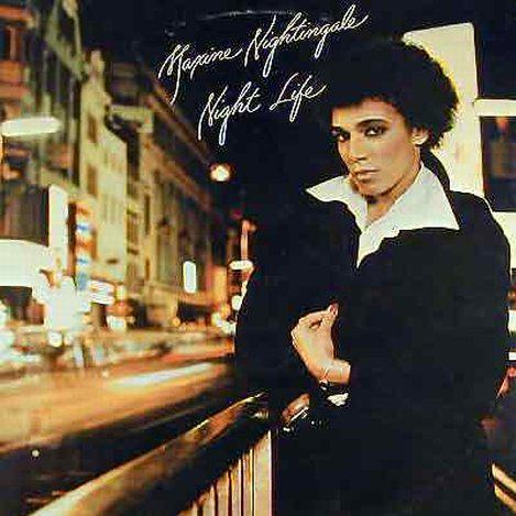 Maxine Nightingale -1977