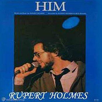 Rupert Holmes him2