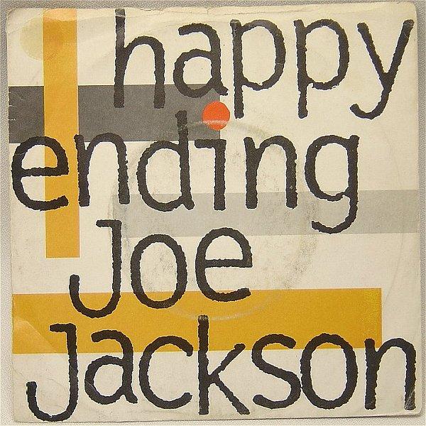 Happy Ending5
