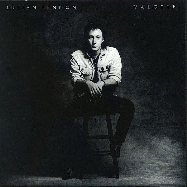 Valotte  Julian Lennon