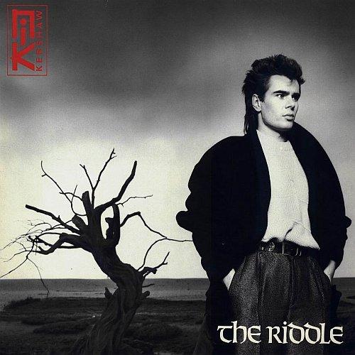 The Riddle   Nik Kershaw