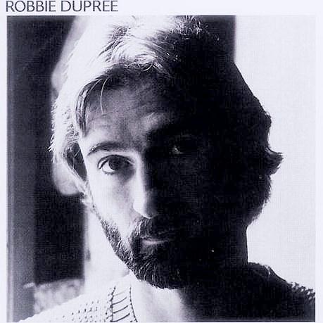 Robbie Dupree11