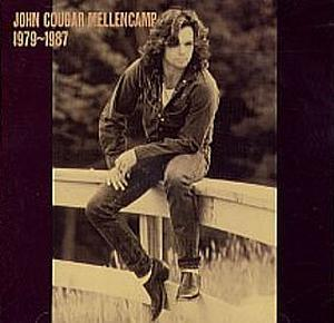 John Cougar  4