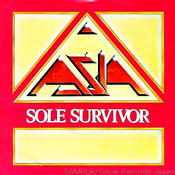 Sole Survivor3